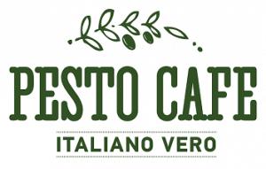 PESTO CAFÉ