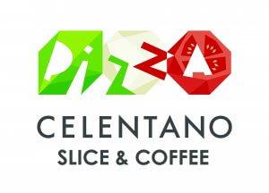 Pizza Celentano