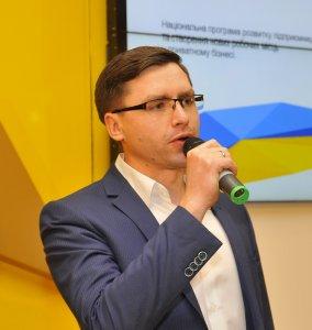 Александр Алексеенко Franchise Capital