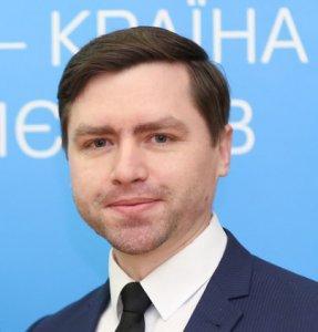 Александр Алексеенко франчайзинг