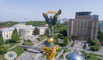 Франчайзинг Україна