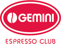франшиза GEMINI ESPRESSO CLUB