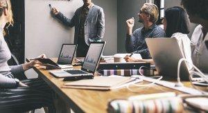 Управление франчайзинговой сетью: мотивация франчайзи