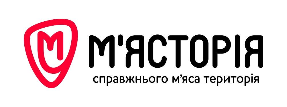 Франшиза М'ясторія