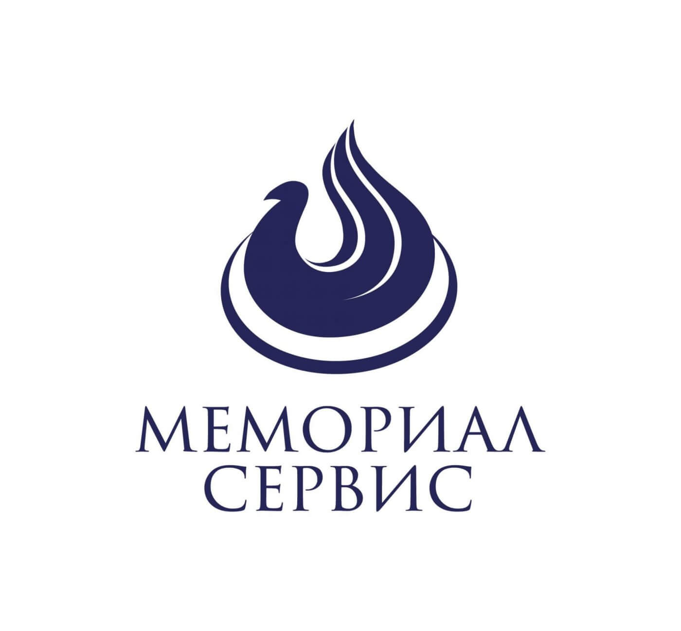 Франшиза ритуального агентства Меморіал Сервіс