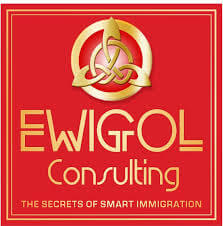EWIGOL Consulting