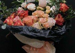 Франшиза квіти