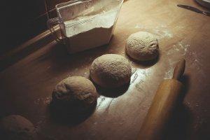 Франшиза хлеб