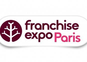 Выставка франшиз Европа