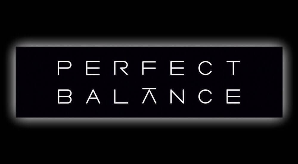 франшиза Perfect Balance