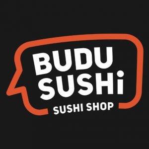 BUDUSUSHi