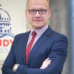 Геннадий Романюк Франчайзинг