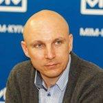 Сергей Заяц франчайзинг