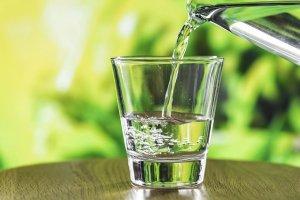 Бизнес по доставке питьевой воды