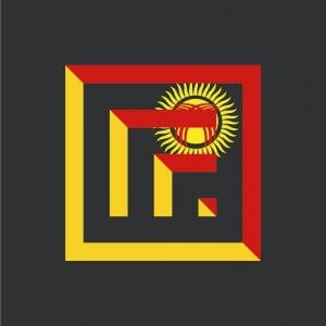 Офис Franchise Capital Кыргызстан