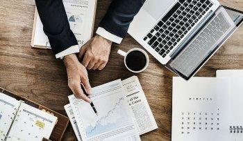 аналитика продаж франшизы