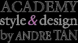 Академія Стилю та Дизайну ANDRE TAN