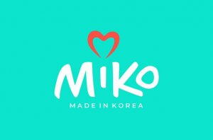 MIKO — Made In Korea
