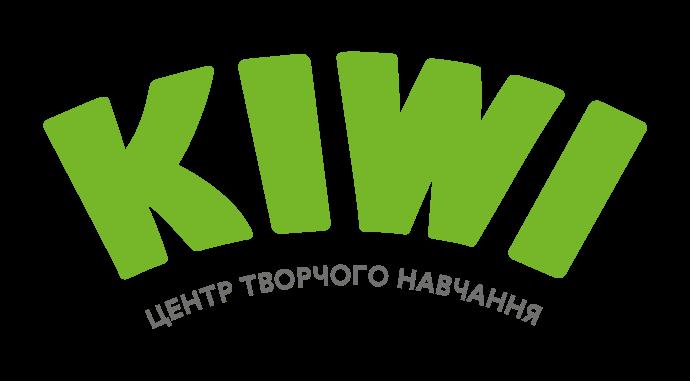 Франшиза шахової школи Kiwi