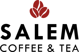 Salem Coffee