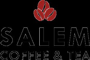 Salem Coffee