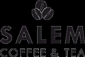 Кофе салем