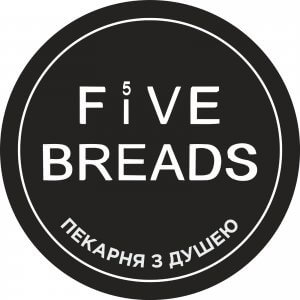 Франшиза FIVE BREADS